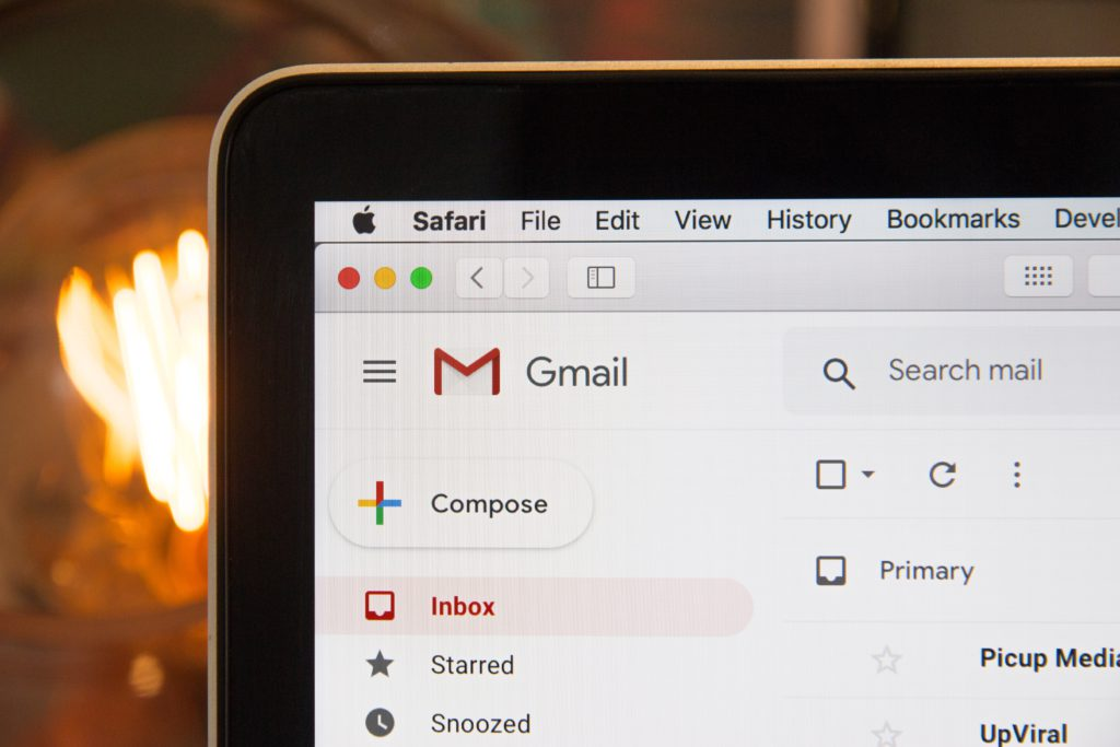 Email marketing might be the bane of some customers if their inboxes are cluttered.