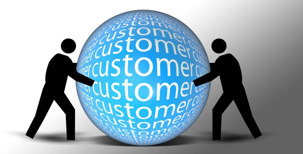 CRM or Customer Relationship Management is important for any business
