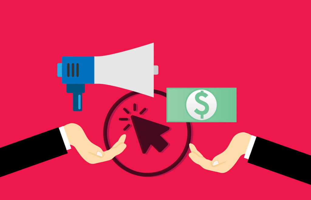 Paid Lead Generation is important for any business