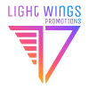 Light Wings Promotions LLC